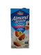 Almond Breeze Almond Milk Unsweetened - Vanilla, 32 fl oz