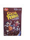 Cocoa Pebbles Cereal, 15oz