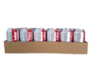 Diet Coke, 12oz (24 cans)