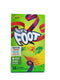 Fruit By The Foot - Variety Pack (36 ct)