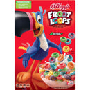 Froot Loops Cereal, 10.1oz