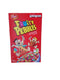 Fruity Pebbles Cereal, 15oz