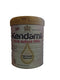 Kendamil Infant Baby Formula - Birth-12 months