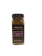 Trader Joe's 21 Seasoning Salute Spice, 2.2oz