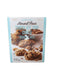 Trader Joe's Almond Flour Chocolate Chip Cookie Baking Mix, 9.4oz