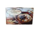 Trader Joe's Maple & Brown Sugar Instant Oatmeal, 15.1oz
