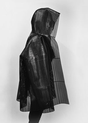 Heisel Design Lab for Fashion Technology and 3D Printing – HEISEL