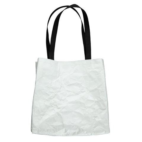 tyvek shopping bag by HEISEL
