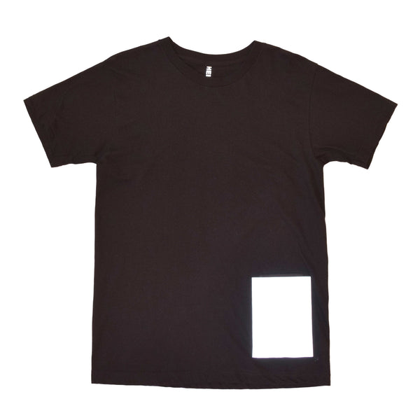 #3M  Pocket  Tee by HEISEL