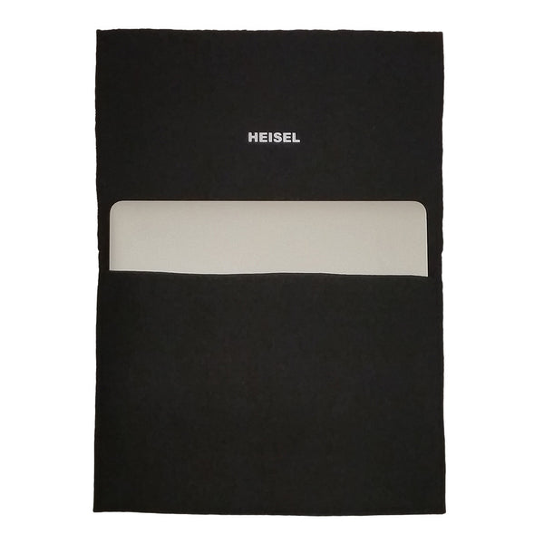 Lunar Laptop Envelope by HEISEL