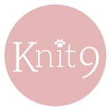 Knit 9 Gift Card