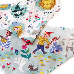 Wizard of Oz Bandana
