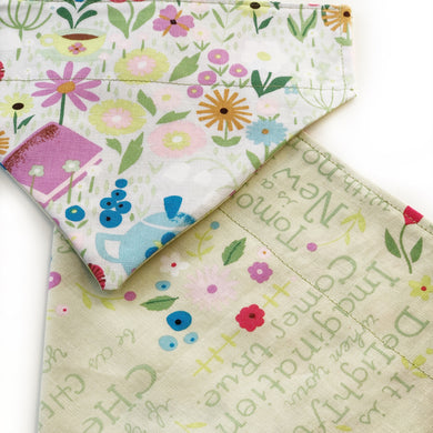 Anne of Green Gables Bandana