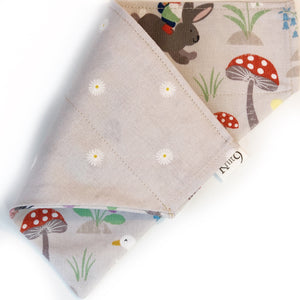 Egg Hunt Bandana