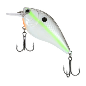 Lixada 1 PCS Fishing Lure Hard 3D Simulation Bait Big Artificial Bait Crankbait Treble Hook Fishing Tool