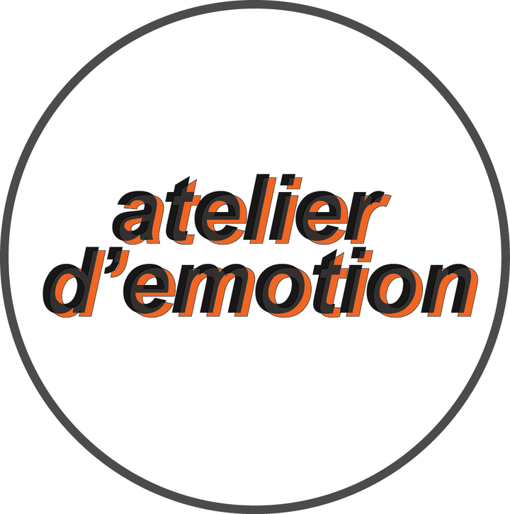 New York, Atelier d'Emotion