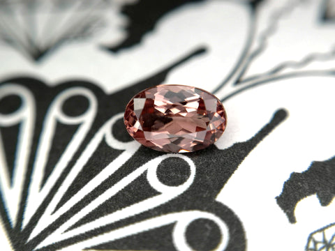 Oval Shape Color Change Garnet Bena Jewelry Color Gemstone Fine Jewelry Bridal Engagement Ring Specialist