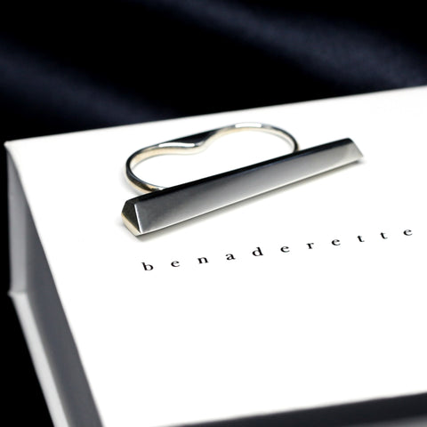 Benaderette Fine Jewelry Photo #3