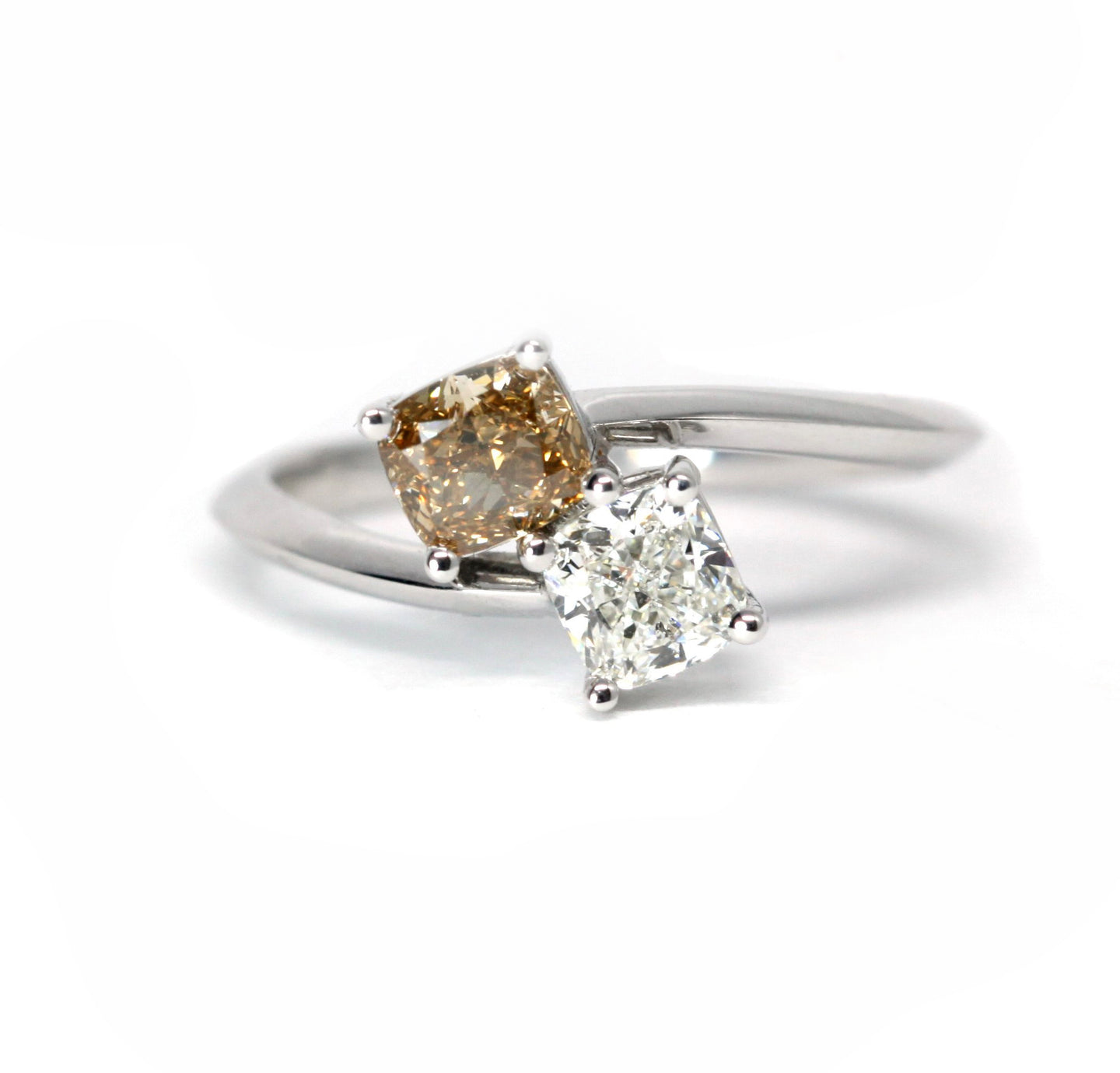 Diamond, bridal & Custom jewelry