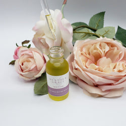 Blemish Repair Serum - Heather Grace Skin Care