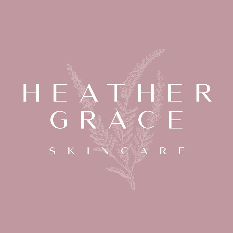 Gift Card - Heather Grace Skin Care