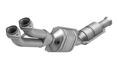 Magnaflow 23330 Catalytic Converters