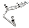 Image of MagnaFlow 4451453 - Direct Fit Catalytic Converter
