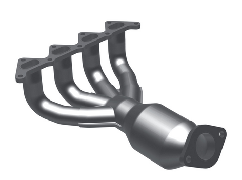 Magnaflow 49314 Catalytic Converter