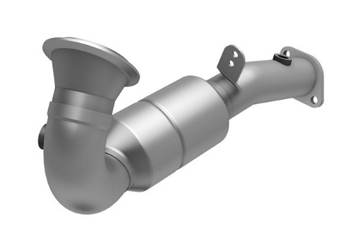 Magnaflow 49780 Catalytic Converter - Direct-Fit