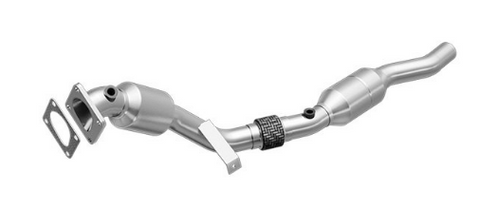 Magnaflow 49916 Catalytic Converter - Direct-Fit
