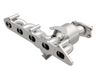 Image of Magna Flow 51229 - OEM Grade Stainless Steel Exhaust Manifold with Integrated Catalytic Converter