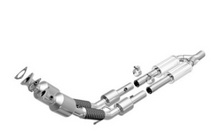 Magnaflow 51799 Catalytic Converter