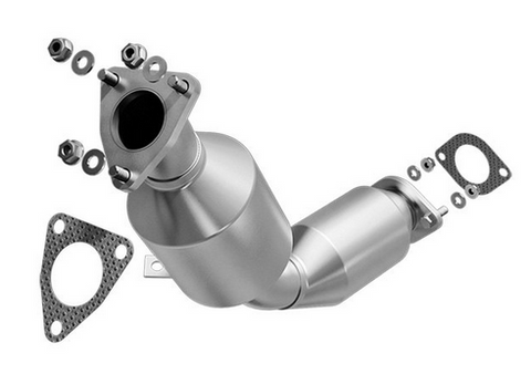 Magnaflow 541050 Direct Fit Catalytic Converter