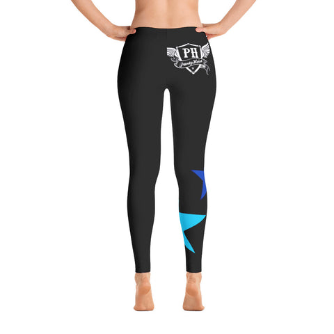 PH Ladies Leggings