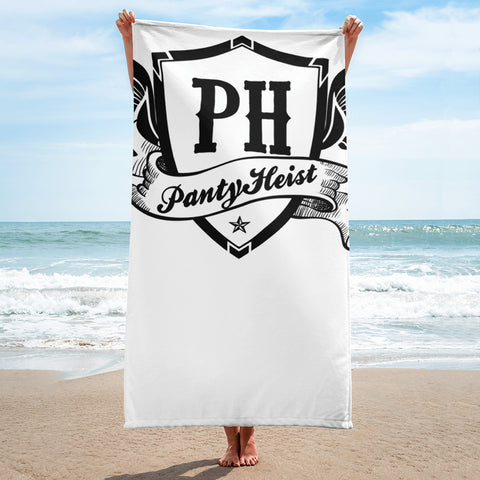 PH Towel