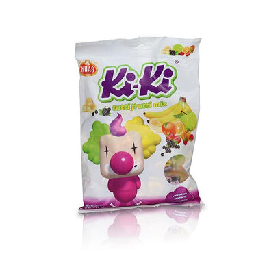 Ki-Ki Tutti Fruit Mix