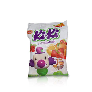 Ki-Ki Vocni Fruit Mix