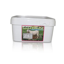 Load image into Gallery viewer, Goat Cheese