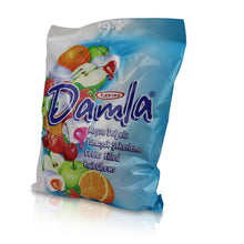 Load image into Gallery viewer, Damla Fruit Candy