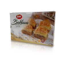 Load image into Gallery viewer, Baklava (w/ Walnuts)