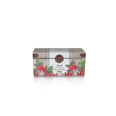 Tea - Sipak / Rose Hip