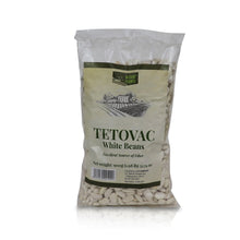 Load image into Gallery viewer, Tetovac White Beans