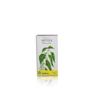 Herbal Tea - Nettle
