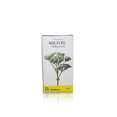 Herbal Tea - Milfoil