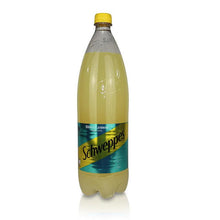 Load image into Gallery viewer, Schweppes - Bitter Lemon