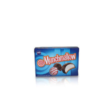 Load image into Gallery viewer, Munchmallow