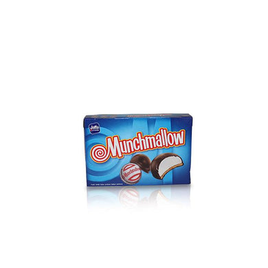 Munchmallow