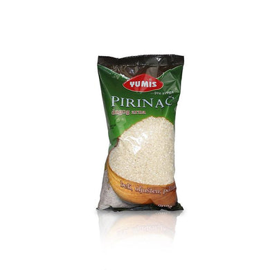Pirinac / Rice