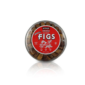 Smyrna Sund Dried Figs