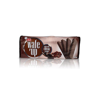 Wafe Up Wafer with Cocoa Cream